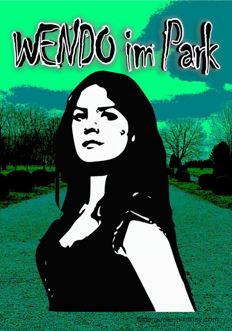 Flyer_WendoImParkS1